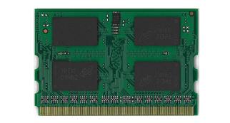 DDR2 MicroDIMM 172