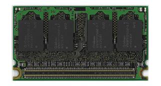 DDR2 MicroDIMM 214