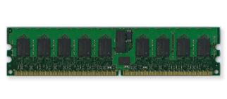 DDR2 Registered DIMM