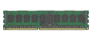DDR3 Registered DIMM