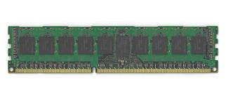 DDR3 Registered DIMM