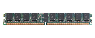 DDR3 Very Low Profile Registered DIMM