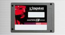 Kingston FlashMedia SSD