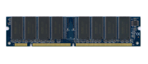 SD Unbuffered DIMM