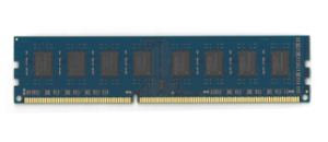 DDR3 Unbuffered DIMM